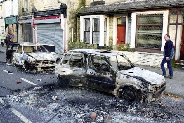 Image result for stoops burnley