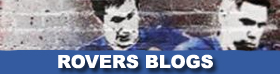 Rovers blogs