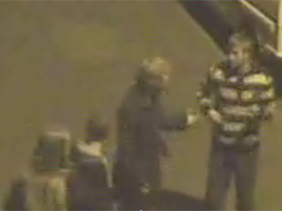 Images released after Stacksteads attempted street robbery