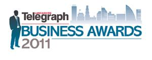 Lancashire Telegraph Business Awards open for entries