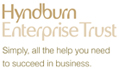 Hyndburn Enterprise Trust