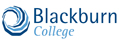 Lancashire Telegraph: Blackburn College