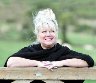 SURVIVOR Elaine Waine tells women to act quickly