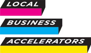 Lancashire Telegraph launches Local Business Accelerators scheme