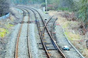 Major boost as £9million rail link cash announced for Burnley