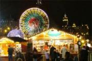 Review: Manchester Christmas Markets