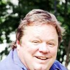 Lancashire Telegraph: 'SORRY' Ted Robbins