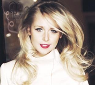 Review: Diana Vickers @ The Ruby Lounge, Manchester