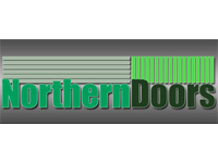 Northern Doors