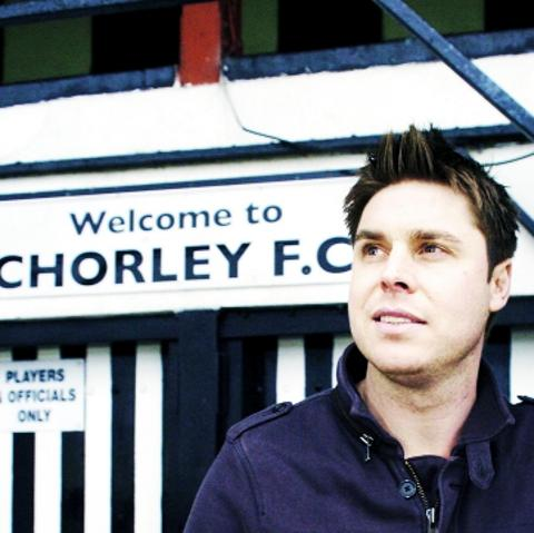 SHREWD investment: Manager Flitcroft