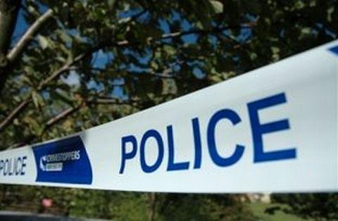 Motorcyclist dies in Chorley collision