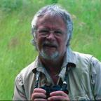 Lancashire Telegraph: BIRD TALK: Bill Oddie will be at the Regent Centre next month with fellow naturalist Stephen Moss