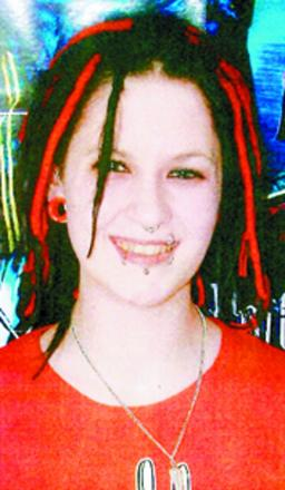 Cameron: hate crimes lessons being learned from Rossendale's Sophie Lancaster