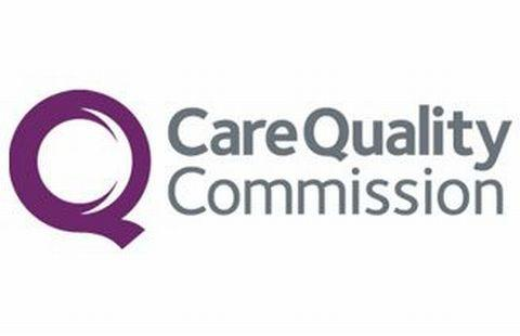 Turnaround for care home told to improve