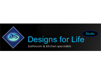 Designs for Life Studio Ltd
