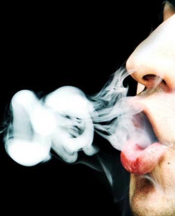 Blackburn Council calls for shisha bars to be licensed