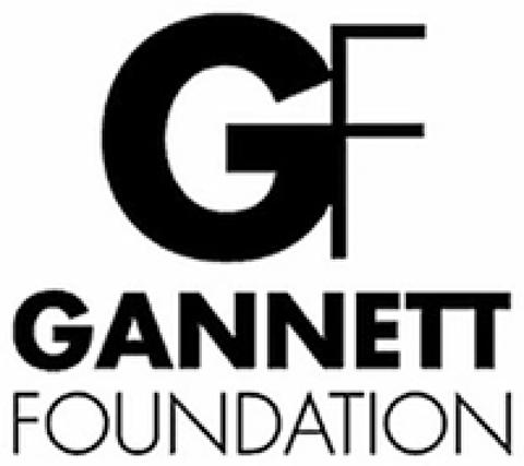 Your chance to apply for a grant from the Gannett Foundation