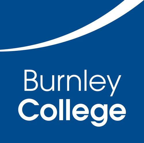 Burnley College Sixth Form students try out their languages