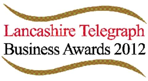 East Lancashire firms urged to enter achievements in the Lancashire Telegraph Business Awards