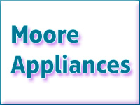 Moore Appliances