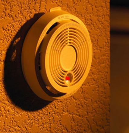 Fire chief urges East Lancashire residents to test alarms