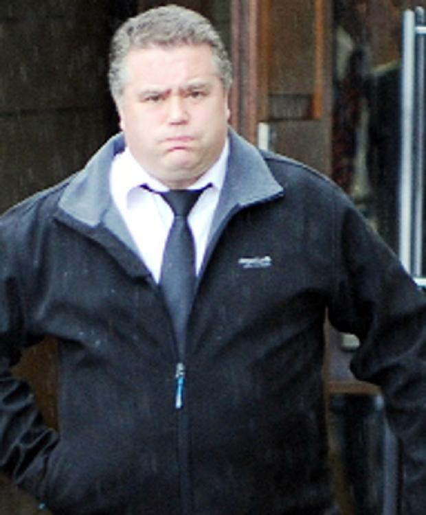 Colne paedophile who twice got teenaged victim pregnant is jailed for 12 years