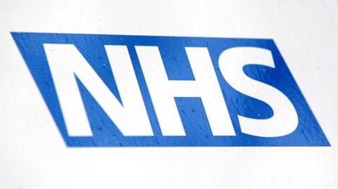 East Lancashire nurse suspended over gross misconduct