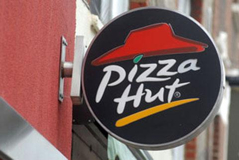Pizza Hut Set To Deliver New Outlet In Chorley Town Centre
