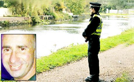 Body of Blackburn missing dad-of-five discovered close to his home by angler