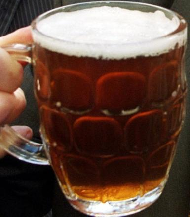 East Lancashire health expert cheers minimum booze price