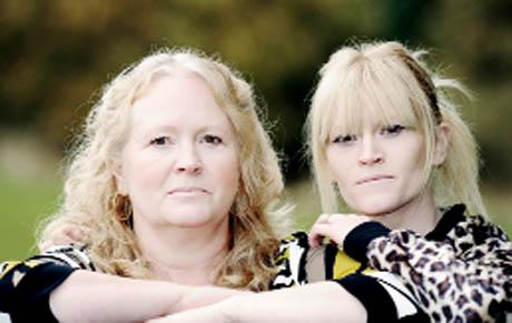 Agony of 4-year wait for Burnley girl's hanging inquest