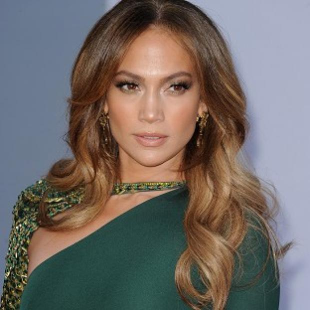 Jennifer Lopez denied getting a German hotel maid sacked over an autograph request