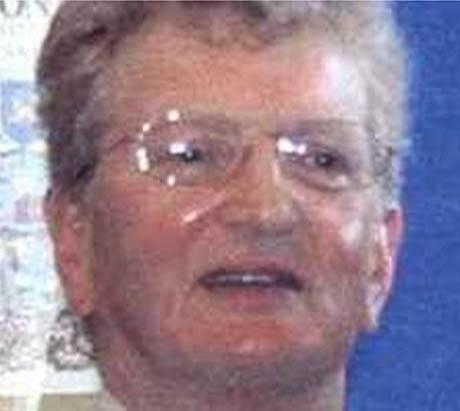 Search  in Barnoldswick park for missing walker, 70