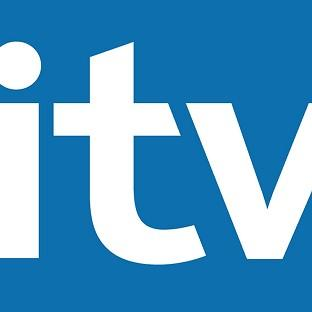 Lord McAlpine is demanding a payout from ITV