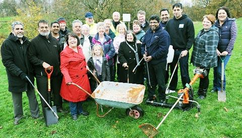 Blackburn with Darwen Council wins award for Your Call