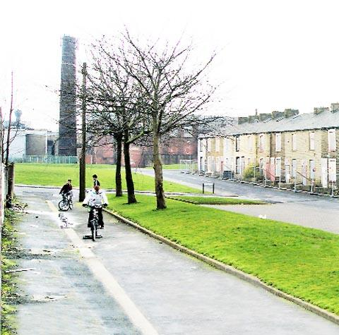 'DISGRACE' East Lancashire councils have received some of the lowest amounts in the UK under the government's New Homes Bonus scheme