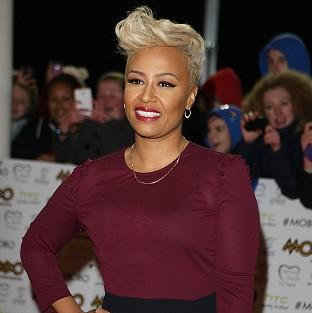 Emeli Sande has seen her career soar since winning the Critics' Choice Award at this year's Brits