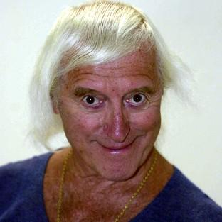 The review into Newsnight's shelving of a report into Jimmy Savile's decades long campaign of sexual abuse is to be released