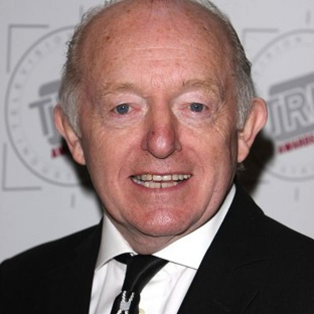 Paul Daniels has reportedly been talking about an incident involving a schoolgirl