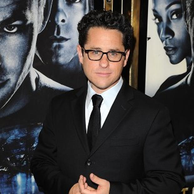 JJ Abrams turned down the chance to work on one of the new Star Wars films