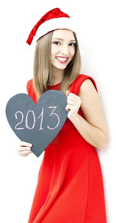 3c1fba3db7b East Lancashire women reveal their 2013 resolutions