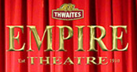 Thwaites Empire Theatre