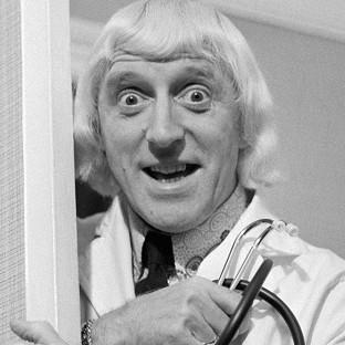 BBC bosses had to shelve a number of Top Of The Pops re-runs in the wake of investigations into Jimmy Savile