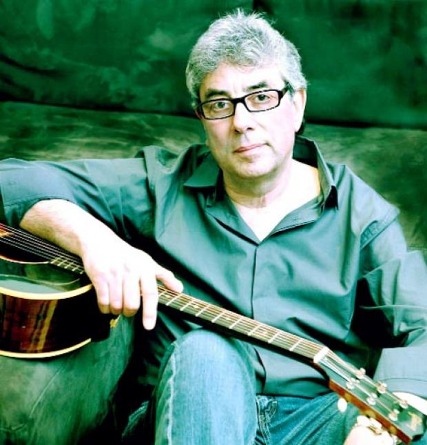 HIGHLIGHTS Graham Gouldman