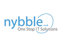 Nybble One Stop IT Solutions