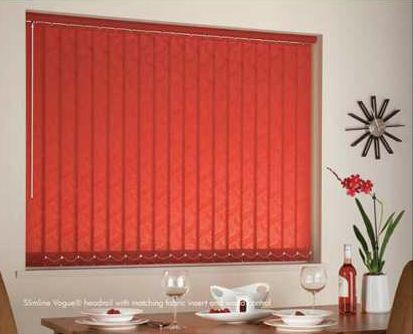 Email: [Send email to Just Blinds] Website: http://www.just-blinds ...