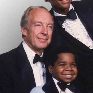 Diff'rent Strokes star Conrad Bain has died at the age of 89