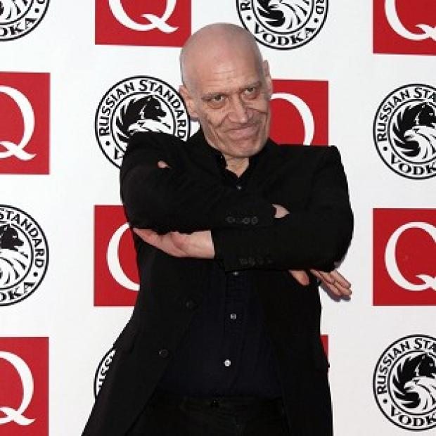 Wilko Johnson will play a string of 'farewell' concerts