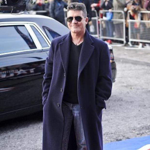 Simon Cowell has called talks to discuss an overhaul of The X Factor