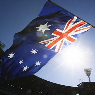 Australian sport was rocked by the report published on Thursday
